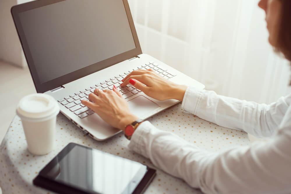 Aprenda como escolher um fornecedor para o seu evento
