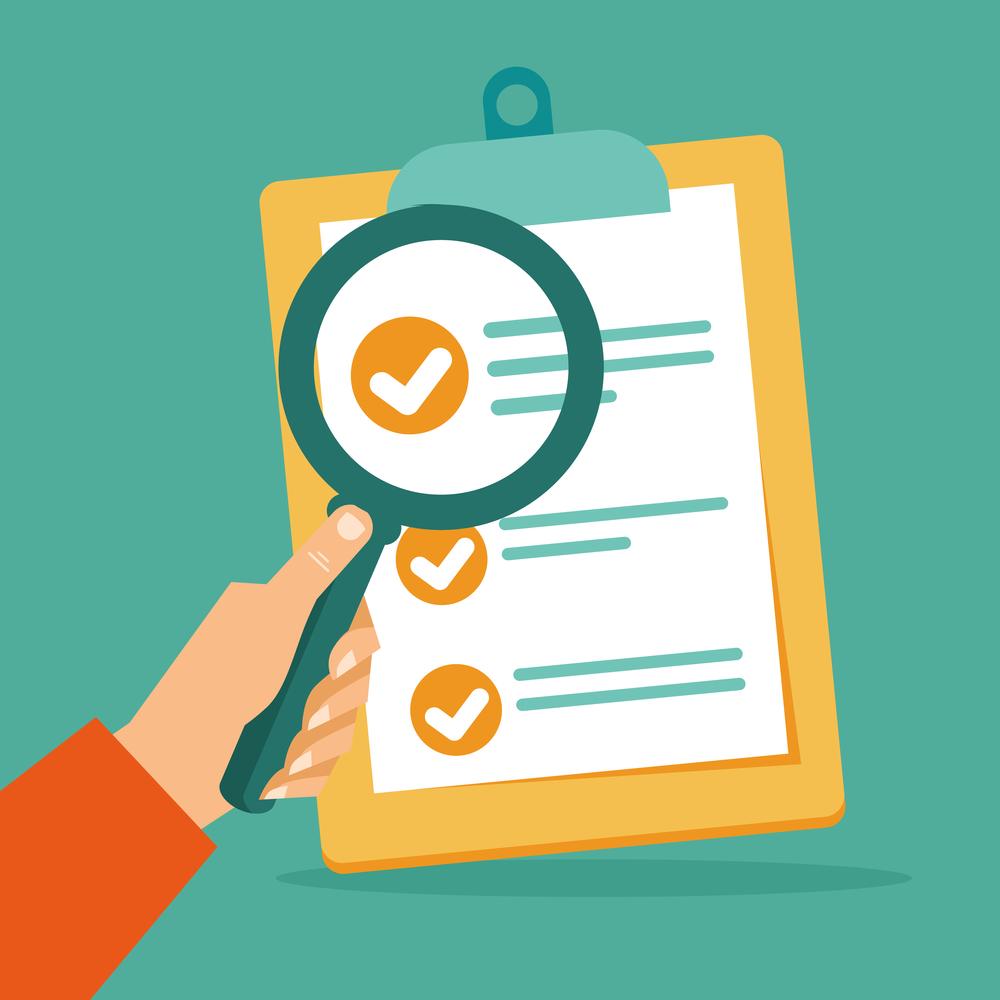Check-list para eventos: aprenda a elaborar uma eficiente!