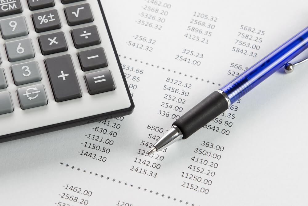5 riscos que você não deve correr na gestão financeira do evento