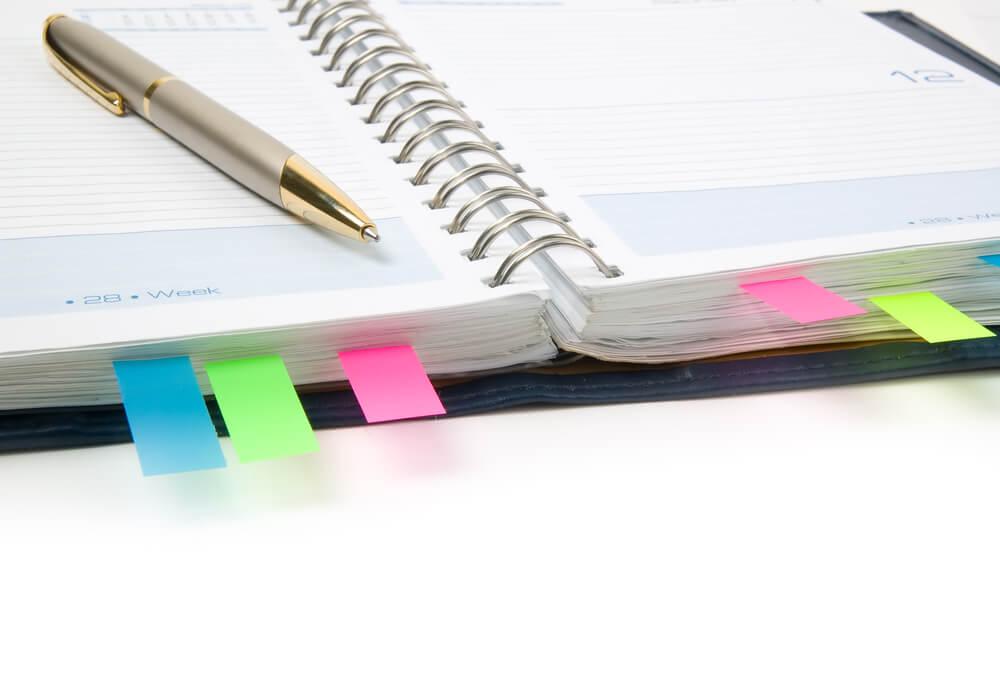 6 erros comuns na organização de eventos que você precisa evitar