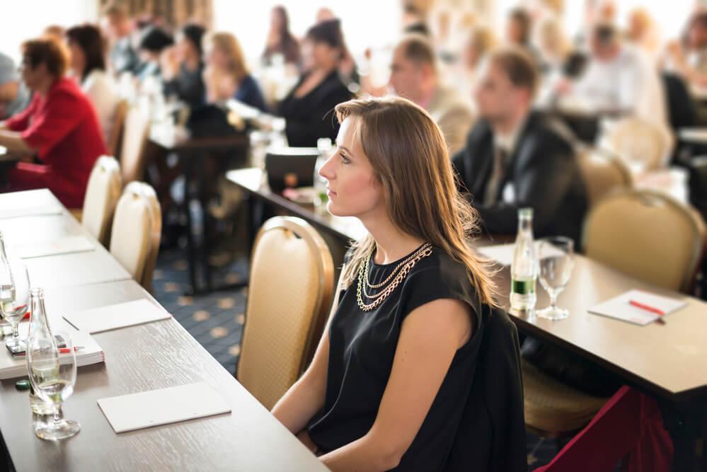 Entenda as 4 principais razões de criar uma marca para seu evento