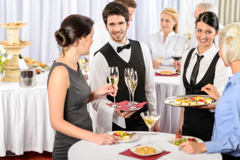 Organizador de evento: 6 dicas antes de contratar serviços