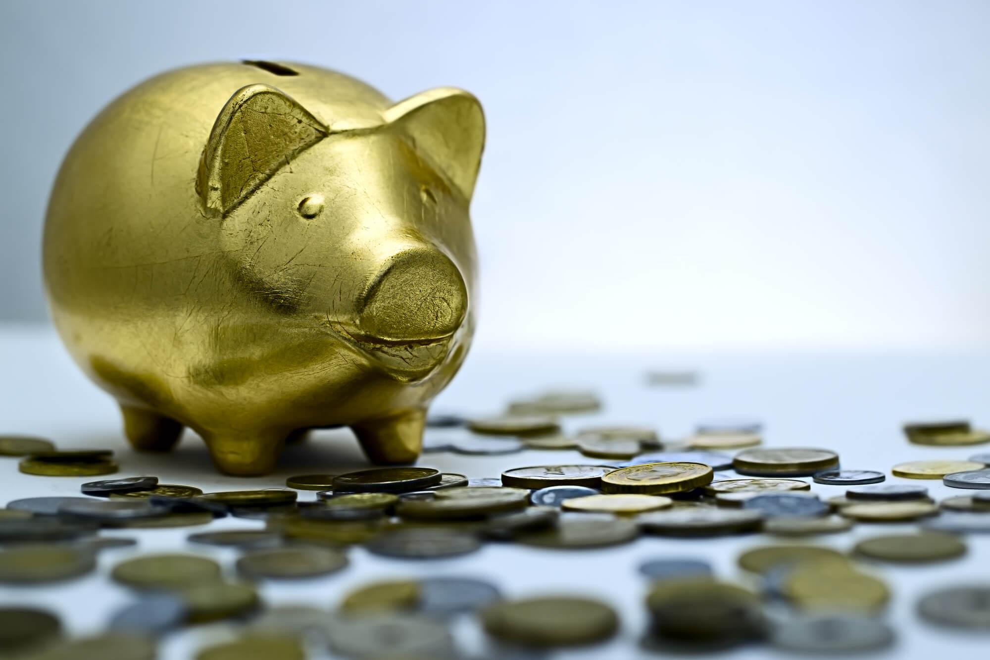 Aprenda como fazer crowdfunding em eventos