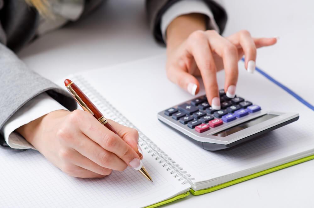 Passo a passo: aprenda como fazer orçamento do evento