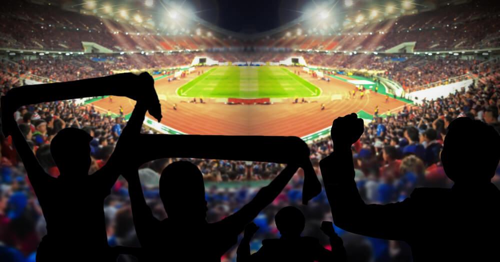 Passo a passo: aprenda como organizar um evento esportivo