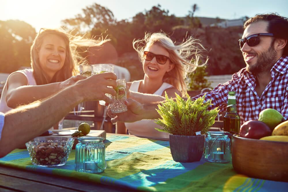 5 dicas para produzir eventos sustentáveis