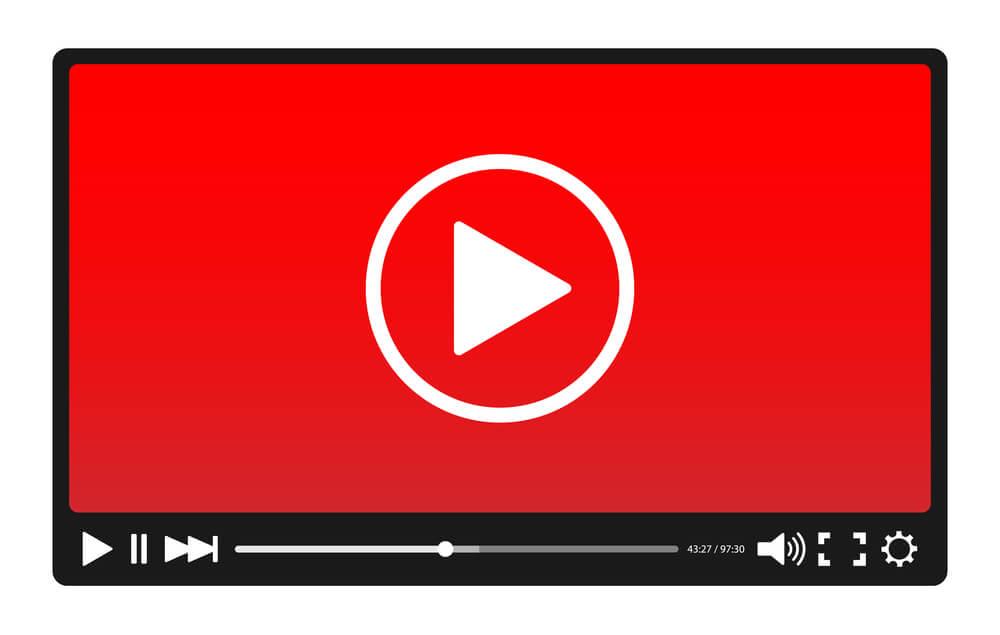Passo a passo: aprenda como transmitir eventos no Youtube