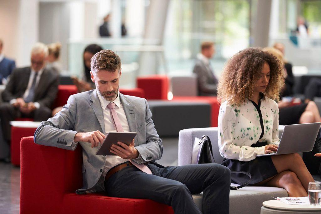 Marketing Digital para eventos: 4 dicas para criar uma boa estratégia