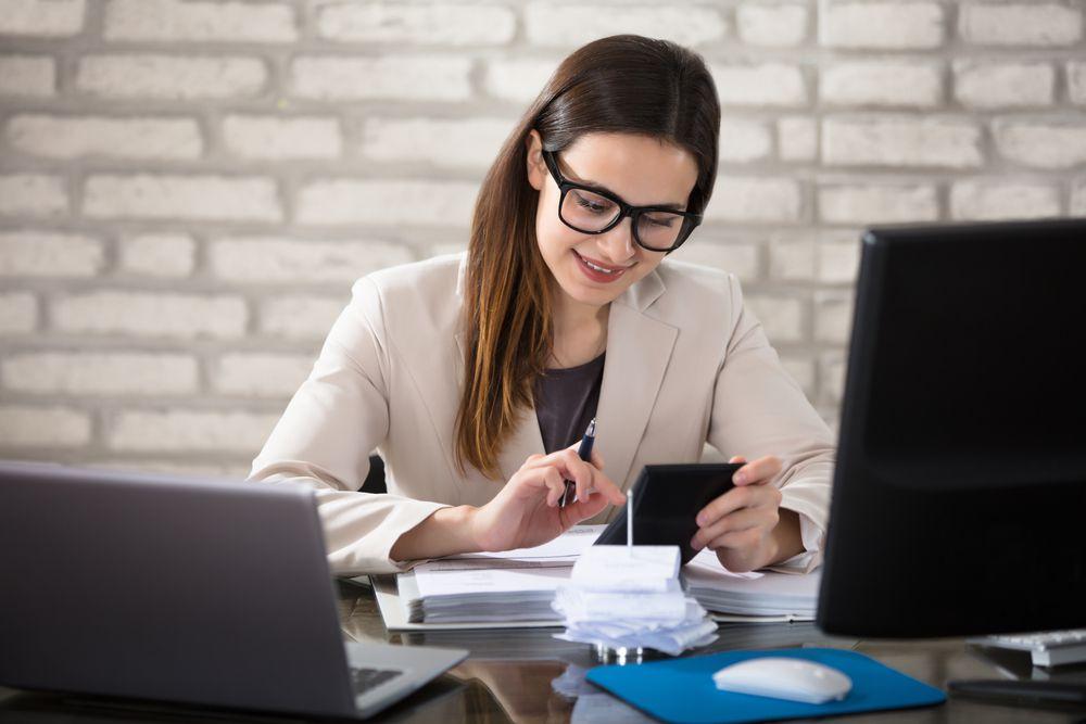 Taxa do ECAD: como ela impacta na organização de eventos?