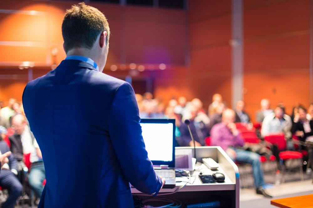 Precisa gerenciar participantes de cursos? Aprenda como!