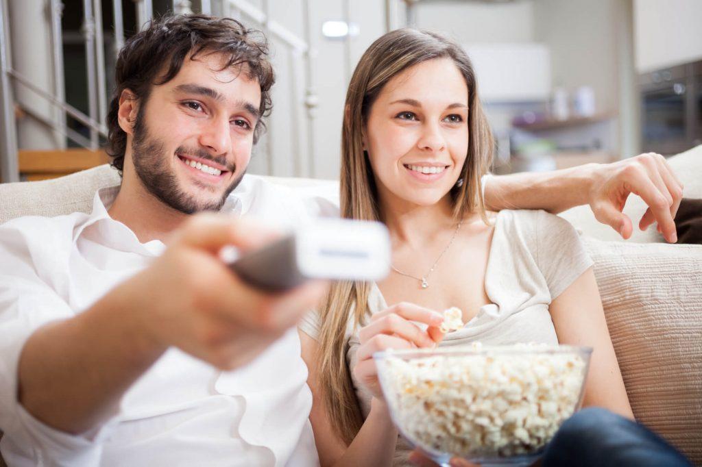 Filmes evangélicos Netflix: confira aqui algumas sugestões!
