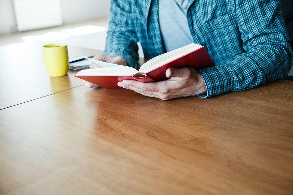 8 livros sobre organização de eventos para você se atualizar!