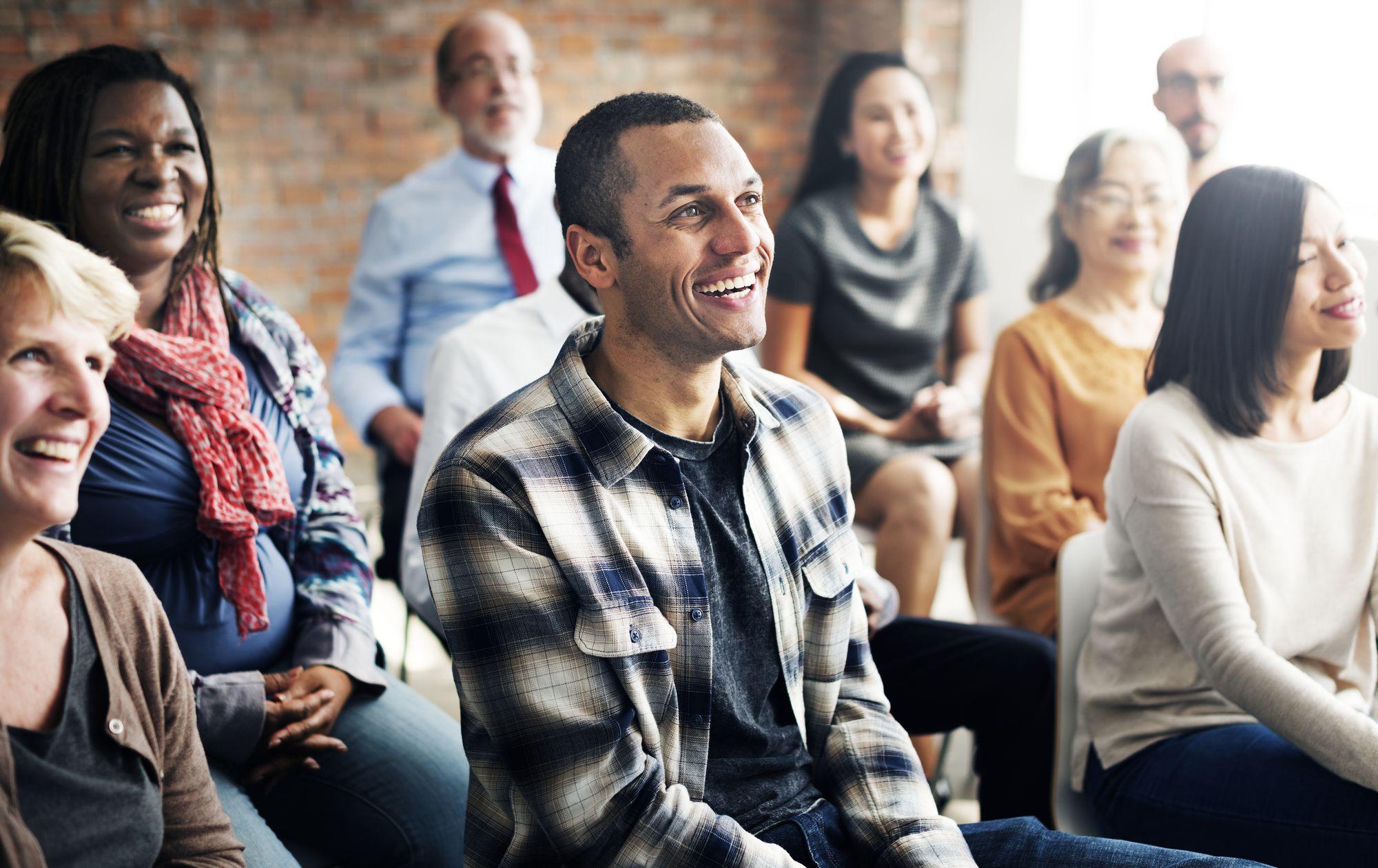 Saiba como organizar uma vigília evangélica que vai fazer sucesso