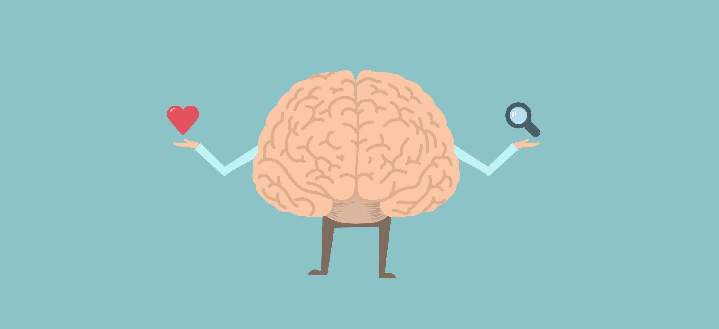 Neuromarketing para eventos: 4 estratégias práticas realmente incríveis