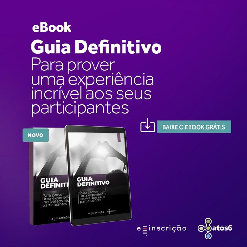 e-book experiencia
