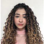 Camila Vaz